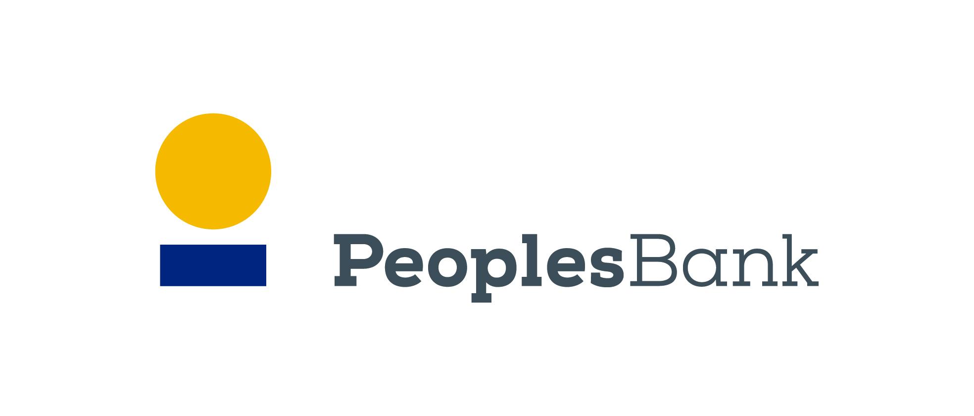 3703_PB_Logo_H_CMYKnoTag-01 (1)