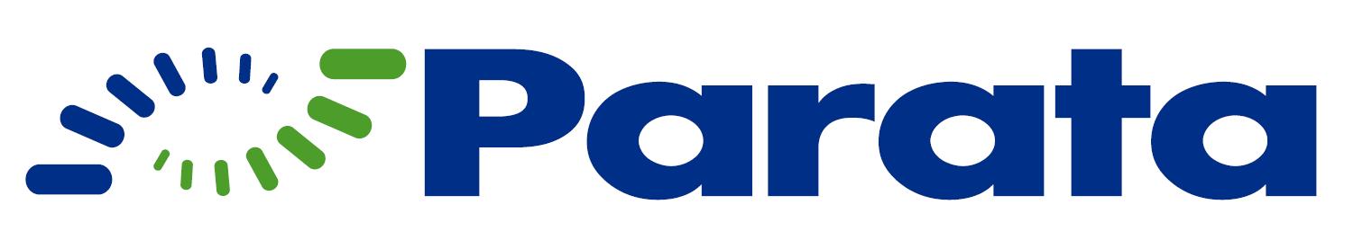 Parata Logo (new)