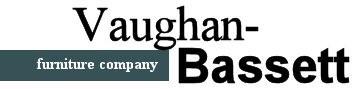 VB Logo_Transparent Background
