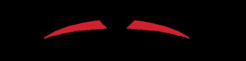 metromont-logo-main_-1